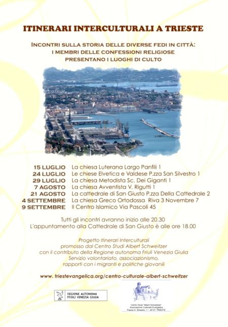 Volantino-Itinerari-Interculturali