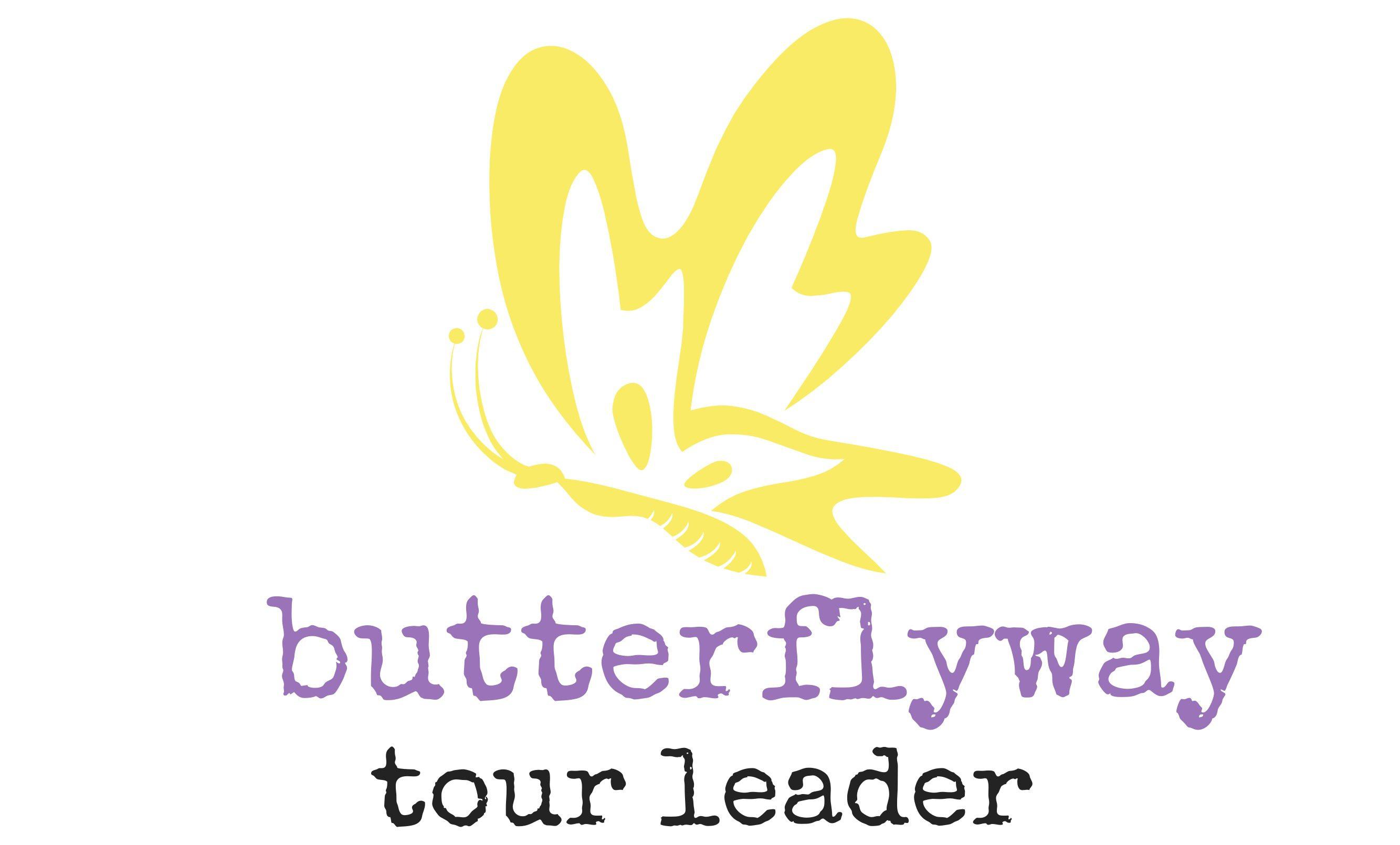 butterflywaytourleader