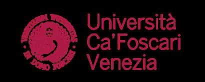 logo_CF_1